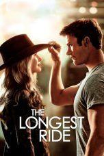 The Longest Ride (2015) Romance Movies Best, Teen Romance, Romantic Movies, Good Movies, Iconic Movies, Jean Arthur, Scott Eastwood, Nicholas Sparks, Animes Online