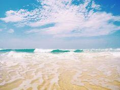 """Beach please  #napraiario #porainorio #errejota #cariocalifestyle #carioquissimo #goprobr #goprowater"""