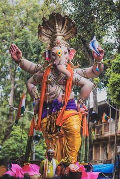 Ganesh Chaturthi Photos, Happy Ganesh Chaturthi Images, Shri Ganesh Images, Ganesha Pictures, Ganesh Idol, Ganesha Art, Ganpati Bappa Photo, Ganpati Photo Hd, Ganesh Bhagwan
