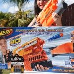 """Power Up Your Summer With Fun From Toys""""R""""Us #TRUPowerUpFun"""