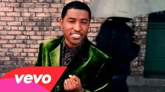 Babyface - Every Time I Close My Eyes a beautiful song dedicated to me sometime ago...from a special person...may god bless him