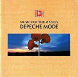 Amazon Angebote Mode Music For The Masses - CD - 14 Tracks - 1987: Artists: Depeche Mode Company: Mute Records Limited…%#Quickberater%
