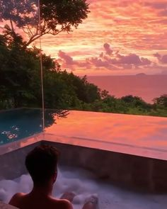 Romantic Couples Itinerary for Puerto Rico! : Romantic Couples Travel Guide to Puerto rico! Couple Goals via Vacation Places, Dream Vacations, Couple Travel, Puerto Rico Trip, Porto Rico, Couples Vacation, Romantic Couples, Romantic Video, Romantic Travel