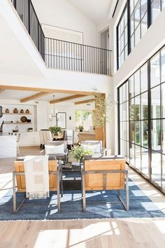 1434 best interior design inspiration images in 2019 home decor rh pinterest com