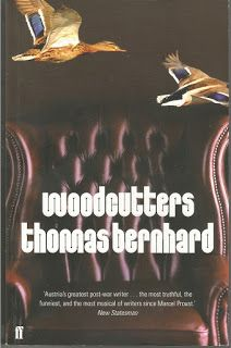 Vapour Trails: Woodcutters Modern Novel, Books To Read Before You Die, Music Notes, My Books, Novels, About Me Blog, My Love, Sheet Music, Song Lyrics