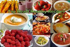 makanan yang sehat... jangan mengandung pengawet, perasa dan pewarna