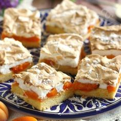 Kakaós nápolyi szelet Hungarian Desserts, Cupcake Cakes, Cupcakes, French Toast, Cookies, Baking, Breakfast, Food, Crack Crackers