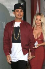 Aubrey O'Day attends the House Of CB Flagship Store Launch http://celebs-life.com/aubrey-oday-attends-house-cb-flagship-store-launch/  #aubreyo'day