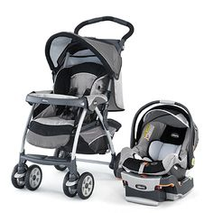 Cortina Keyfit 30 Travel System in Graphica - $300 PRICEY!!!