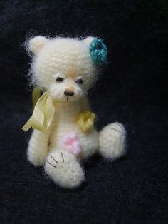 Flower_bear_small2
