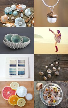 lost at sea by Joshua Gates on Etsy--Pinned with TreasuryPin.com