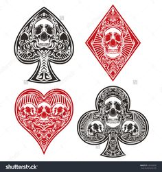 stock-vector-a-set-of-ornate-playing-card-suits-126103226.jpg (1500×1600)