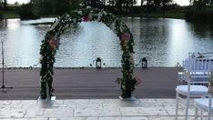 decf8a46b4 Kültéri esküvői dekoráció - Ágota EsküvőszervezésÁgota Esküvőszervezés