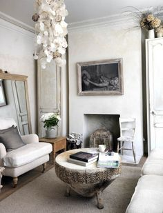 Bohemian Home Décor Ideas To Die For | Discover more: http://homedecorideas.eu