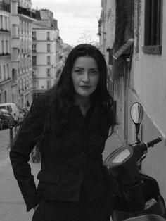 Rona Hartner (n. 9 martie 1973, București) este o actriță de film, cantautoare, cântăreață, compozitoare și textieră română de origine germană, actualmente stabilită în Franța. Martie, Actors, Actor