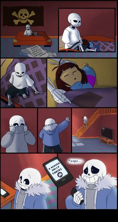 endertale__prologue____page_1_by_tc_96-daadbrf.png (1200×2249)
