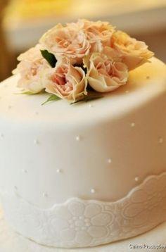 Casamento: Cintia e Pedro Henrique | http://www.blogdocasamento.com.br/cerimonia-festa-casamento/casamentos-reais/casamento-cintia-pedro-henrique/