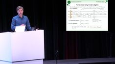 AQC 2016 - Floquet #Quantum Annealing with Superconducting Circuit https://www.youtube.com/watch?v=FWeG9yhJeD0