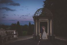 Lisa & Thomas on a late summers night on their wedding day! Late Summer, Summer Nights, Wedding Venues, Wedding Day, Lisa Thomas, Hotel Spa, Some Pictures, Knot, Tie