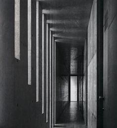 Casa Koshino Ashiya 1980