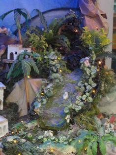 Cascada http://guilenart.blogspot.com/