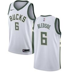 81c02a166 14 Best wholesale cheap NBA Milwaukee Bucks Jerseys online from http ...