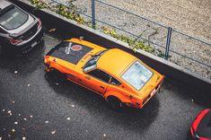 "radracerblog: ""Datsun 240z s30 "" 240z Datsun, Project Tiger, Nissan Z, Dream Machine, Car Show, Old Cars, Jdm, Mustang, Classic"