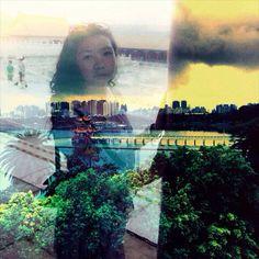 #dubble by yuxuan314 & fuosn21