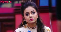Devoleena Bhattacharjee Biography (TV Actress) | Age, Husband, Family, Figure, Net Worth. Devoleena Bhattacharjee is an Indian Television Actress. TV actress Photographs GOOD FRIDAY : WISHES, MESSAGES, QUOTES, WHATSAPP AND FACEBOOK STATUS TO SHARE WITH YOUR FRIENDS AND FAMILY PHOTO GALLERY  | LOVEINSHAYARI.COM  #EDUCRATSWEB 2020-04-09 loveinshayari.com https://www.loveinshayari.com/wp-content/uploads/2020/04/PicsArt_04-08-04.38.42-1024x576.jpg