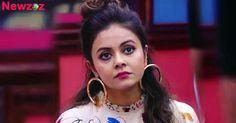 Devoleena Bhattacharjee Biography (TV Actress) | Age, Husband, Family, Figure, Net Worth. Devoleena Bhattacharjee is an Indian Television Actress. TV actress Photographs INDIAN ART PAINTINGS PHOTO GALLERY  | I.PINIMG.COM  #EDUCRATSWEB 2020-07-29 i.pinimg.com https://i.pinimg.com/236x/a6/28/b1/a628b194aae93f7a8fd07f56d96db65d.jpg