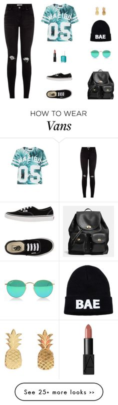 """Untitled #550"" by patrisha175 on Polyvore"