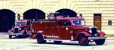 L.A.'s One-Two Punch   Hemmings Motor News