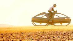 aerofex-hover-bike-2