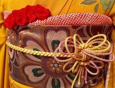 イメージ 3 Spike Chunsoft, Japanese Kimono, Japanese Style, Kimono Dress, Yukata, Pattern Design, Traditional, My Style, Accessories