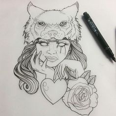 Design ready...time for ink!  @h_tatts on point.  To book appointments and consultations give us a call or drop in and chat to our artists.  KINDRED TATTOO 155 High Road South Woodford  London E18 2PA  0208 506 0826  #kindredtattoo #instaart #instaartist #instaartexplorer #theartcommunity #arts_mag #sharingart #artspipl #art_prime #mizu_art #arts_help #artists_magazine