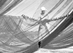 José Suárez, Photographer (Galicia, Spain - Allariz, Ourense, 1902 - A Guarda, Pontevedra, 1974)