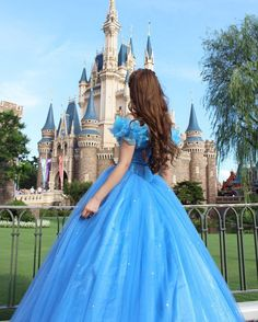Cute Girl Photo, Girl Photo Poses, Girl Photos, Fairy Photoshoot, Horse Girl Photography, Girls Dp Stylish, Disney Princess Dresses, Fairytale Dress, Girly Pictures