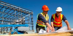 Looking for Project Management Construction? We at MJ Wood Management provide innovative project management construction services in Australia according to your requirements. Commercial Construction, Construction Services, Construction Leads, Construction Business, Construction Safety, Residential Construction, Construction Materials, Contractors License, Roofing Contractors