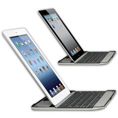 Ipad 3 Cases, Cell Phone Cases, Ipad Covers, Keyboard, Plastic Material, Ipad 4, Number, Telephone, Phones