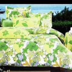 Comforter Sets, Bedding, Comforters, Blanket, Modern, Furniture, Home Decor, Ideas, Creature Comforts