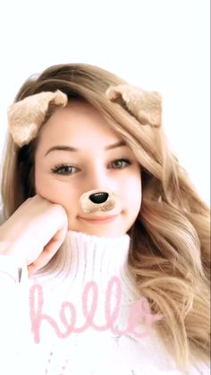 Emma Verde, Social Networks, Youtubers, Decoration, Celebrities, Utility Pole, Actor, Daughter, Gaming