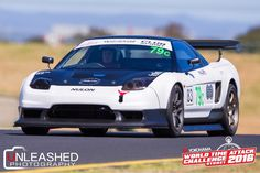 #wtac #worldtimeattack #motorsports #fastcars #unleashedphotography #smp #easterncreek #sportsphotography Photography Challenge, Yokohama, Fast Cars, To Go, Challenges, Racing, World, Sports, Running