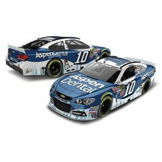 Shop the largest collection of NASCAR Merchandise online or in stores. Our NASCAR Store has all the Racing Gear you want, like NASCAR Diecast, Jackets and Apparel for every fan. Nascar Cars, Nascar Diecast, Nascar Racing, Race Cars, Chevy Ss, Chevrolet Ss, Danica Patrick