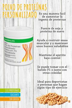 Herbalife Tips, Herbalife Nutrition, Passion, Fitness, Ideas, Food, Sources Of Fiber, Herbalife Motivation, Herbalife Shake Recipes