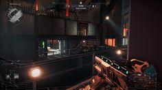 Terminal HGT