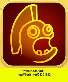 Zombies & Trains!, iphone, ipad, ipod touch, itouch, itunes, appstore, torrent, downloads, rapidshare, megaupload, fileserve