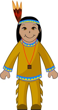 clip-art-of-an-american-indian-clipart-panda-free-clipart-images-AxhVaY-clipart.png (459×871)