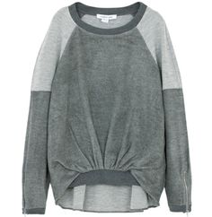 Sweat Top / Elizabeth もっと見る