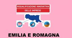 Attrattività in Emilia - 15 milioni per progetti innovativi nei settori turismo, commercio e cultura