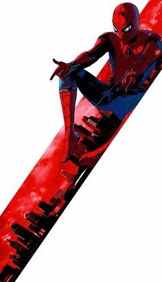 Marvel Dc, Marvel Comic Universe, Marvel Heroes, Spiderman Art, Amazing Spiderman, Logo Super Heros, Best Superhero, Marvel Wallpaper, Man Wallpaper